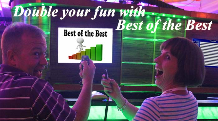 add Best of the Best to your game show
