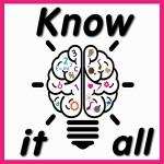 Know It All Logo_Final