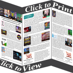 The Game Show Source Catalog of Services-Print